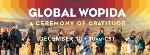 wopila-event-banner-1