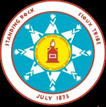 logostandingrocktribe